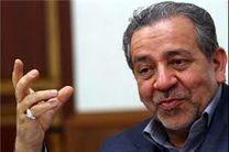نرخ بیسوادی عشایر باید به متوسط استان اصفهان نزدیک شود