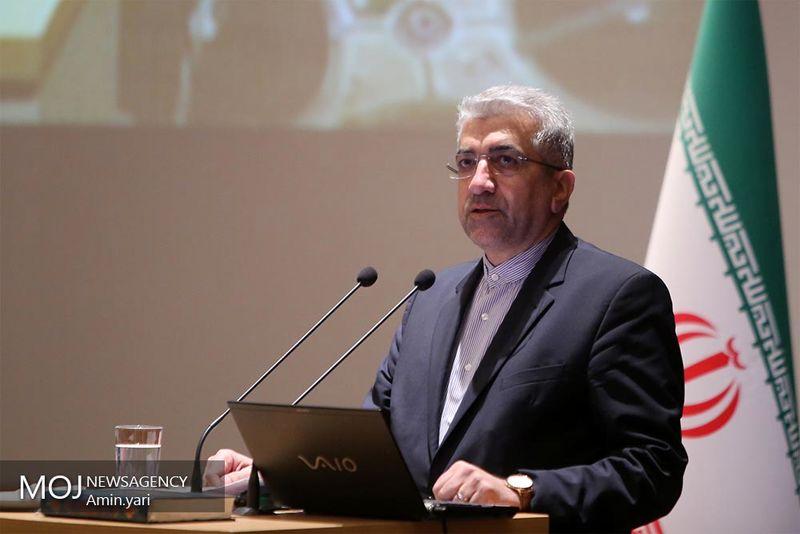 افزایش 11.4 درصدی ظرفیت نیروگاه در 4 دهه گذشته/صادرات آب مجازی ایران بیش از واردات آب مجازی