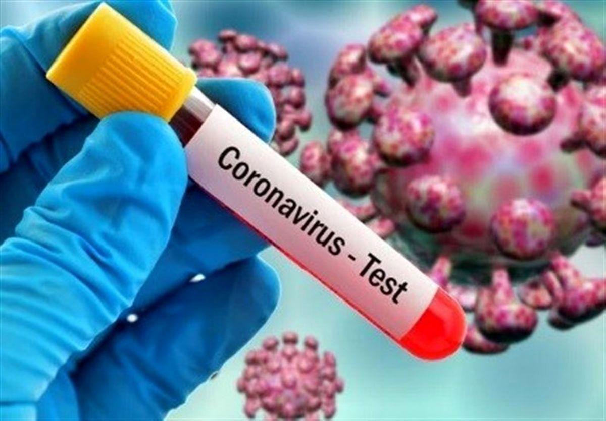 مبتلاشدن ۱۱ بیمار جدید به ویروس کرونا در کاشان / تعدادکل بستری ها ۸۳ بیمار