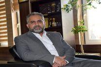 توسعه اسکله اختصاصی منطقه ویژه خلیج فارس از طریق بخش خصوصی