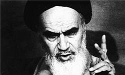 دیدگاههای امام خمینی(ره) در مقطع عملیات خیبر