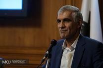 شهردار تهران امشب مهمان برنامه تهران ۲۰ می شود