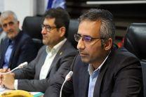 طرح جامع جزایر هرمزگان به شورای عالی شهرسازی ارسال میشود