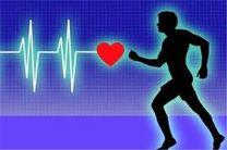ورزش روزانه ریسک ابتلا به سرطان را کاهش می دهد