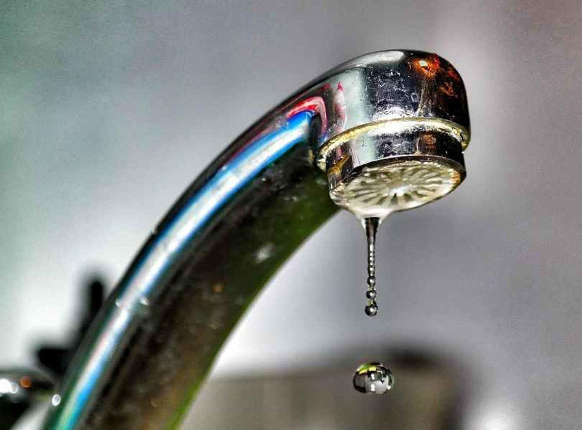 یک سوم مشترکین کم مصرف شهر لمزان از پرداخت آب بها معاف شدند