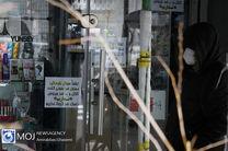 ضرورت برخورد قاطع با احتکارکنندگان تجهیزات بهداشتی/  مجازات محتکران در حد مفسد فی الارض باشد