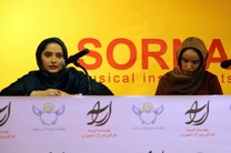 صد آلبوم امضا شده محسن چاووشی به فروش همت عالی گذاشته می شود
