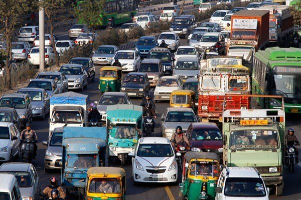 خودروساز چینی جایگزین جنرال موتورز در هند می شود