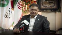 متوسط رشد ۳۰ درصدی منابع بانک قرض الحسنه مهر ایران