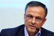 رشد صنعتی ایران در ۱۱ ماه گذشته به بیش از ۷ درصد رسیده است