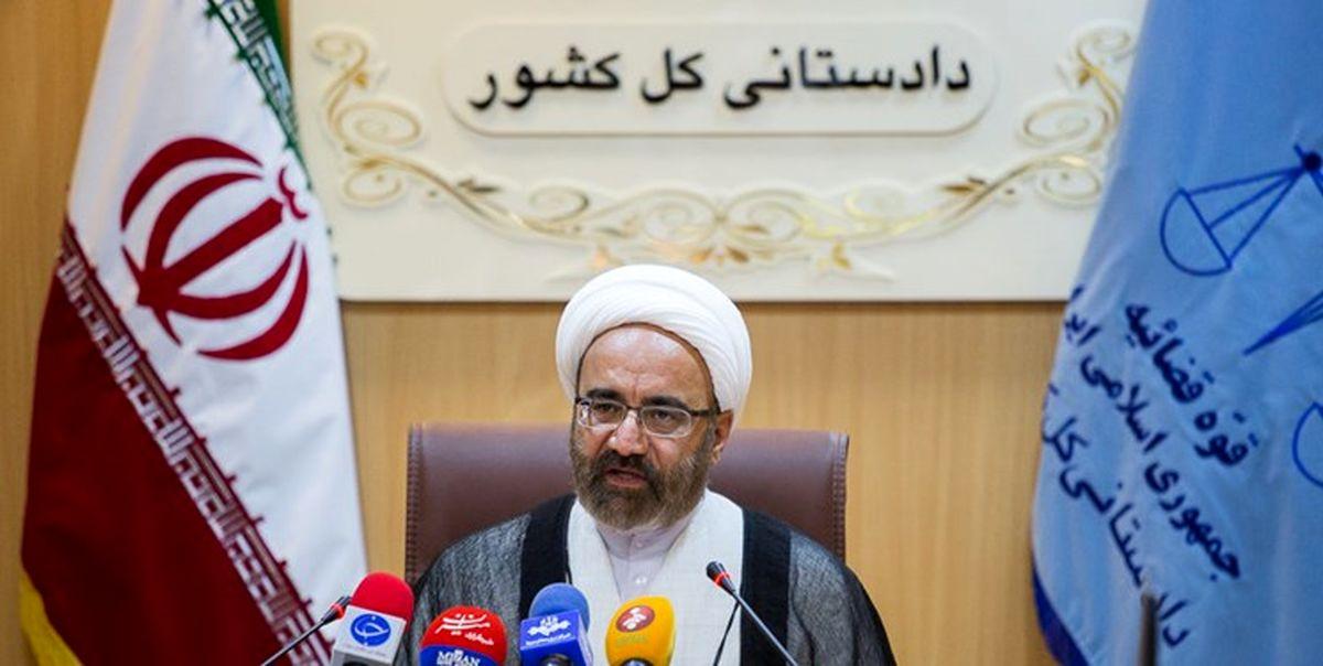 رعایت مصوبه ۹ ماه مرخصی زایمان هیات وزیران الزامی است