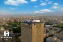 قدردانی استاندار قم از تسهیلات بانک صادرات ایران در مبارزه با کرونا