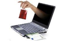 رشد چشمگیر خرید اینترنتی در سه ماهه نخست سال جاری نسبت به سال گذشته