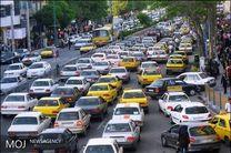 کمکی از دولت برای توسعه حمل و نقل عمومی بندرعباس دریافت نمی کنیم