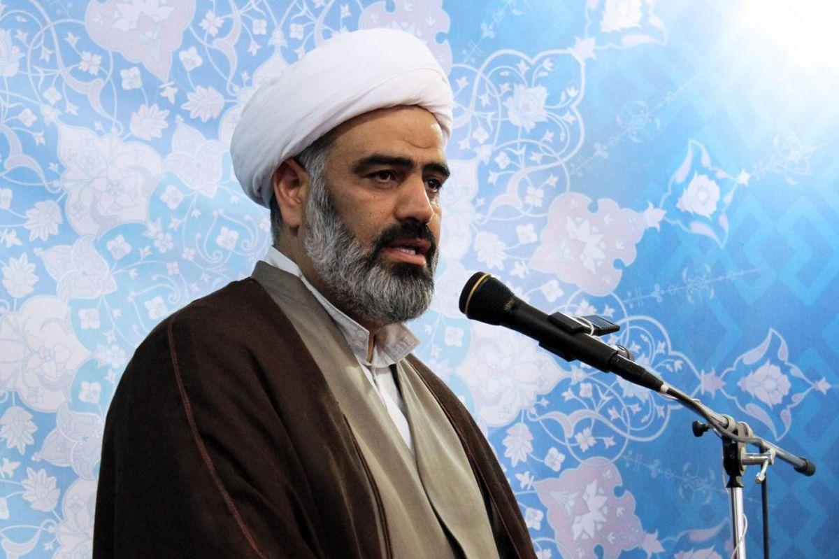5 گام رسیدن به تمدن نوین اسلامی از دیدگاه رهبر معظم انقلاب