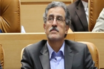 اظهارات رئیس اتاق بازرگانی تهران درخصوص دلایل عدم مبارزه مؤثر با فساد