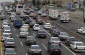 ترافیک محور فیروزکوه و چالوس پرحجم و روان/ کرج- قزوین نیمه سنگین