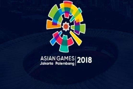 برنامه پنجمین روز بازی های آسیایی جاکارتا