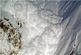 فوت 4 نفر در شهرستان خوی بر اثر سقوط بهمن