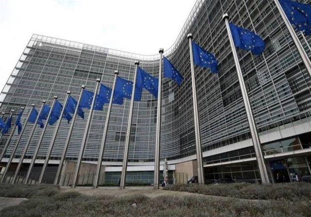 کمیسیونر انرژی اتحادیه اروپا شنبه به تهران می آید