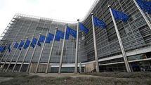 تداوم همکاری های اقتصادی با ایران محور نشست بروکسل