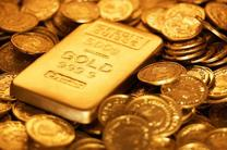 قیمت سکه 3 آبان 97 اعلام شد/ هر گرم طلا 403 هزار و 500 تومان شد