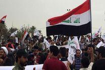 شروط آمریکا برای حمایت از نخست وزیر جدید عراق