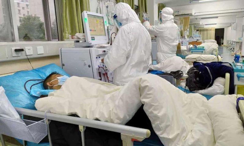 اتحادیه اروپا داروی رمدسیویر را برای درمان کرونا تایید کرد