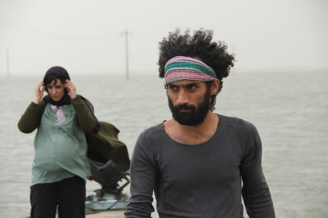 فیلم سینمایی بندر بند راهی جشنواره آمریکایی شد