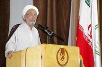 قدرت برتر نظامی ایران به جهانیان به اثبات رسید