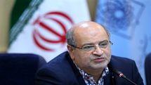 مصوبات مربوط به ادارات تهران اجرایی نشد / قرار نیست در کشور قحطی بیاید
