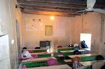 919 مدرسه غیراستاندارد در هرمزگان/ 340 مدرسه در معرض تخریب قرار دارد