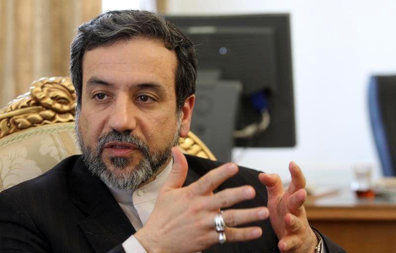 پیگیری مطالبات خانواده های شهدا از جمله اولویت های وزارت امور خارجه است