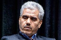 فرجی: عدم افزایش قیمت بلیت «فروشنده» موقتی است / «هویزه مشهد» سینمای حوزه هنری است نه سینماشهر
