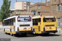 کارگاه های آموزشی ویژه رانندگان ناوگان حمل و نقل عمومی یزد