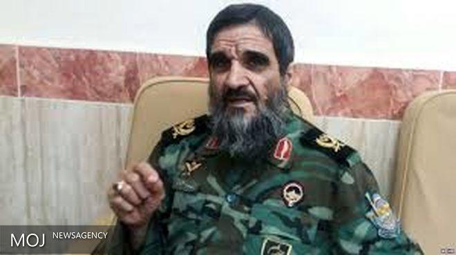 ترس دشمنان از گفتمان انقلاب اسلامی است