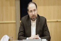 شایعه توقف فعالیتهای خدماتى و حمل و نقل در تهران تکذیب شد
