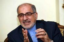 بازار ایران برای همه سرمایه گذاران خارجی جذاب است