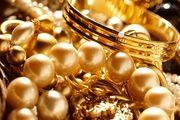 سیزدهمین نمایشگاه طلا در اصفهان برگزار می شود