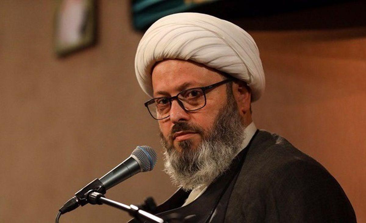 6 دوره سند ابتدای انقلاب اسلامی را برخلاف قوانین به کتابخانه ملی دادند