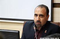 ۲۴ نفر مبتلا به ویروس کرونای انگلیسی در استان کرمان