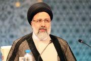 درخواست از آیت الله رئیسی برای تمدید حکم رئیس کل دادگستری لرستان