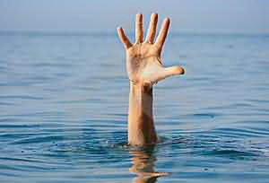 دو کرمانشاهی درخوزستان غرق شدند