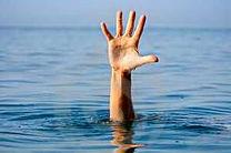 غرق شدن جوان 20 ساله در سواحل شهرستان نور