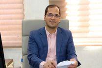 تمام برنامه های عید نوروز با عنوان یزد ۱۴۰۰ یزد آرزوها اجرایی شد