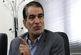 دولت در مورد استیضاح وزیر صنعت راه سخت را در پیش گرفته است