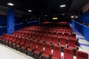 جدیدترین قیمت بلیت سینماها اعلام شد