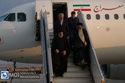 سفر رییس قوه قضاییه به استان آذربایجان شرقی