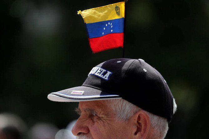 دولت ونزوئلا و مخالفان ونزوئلایی در نروژ با یکدیگر مذاکره می کنند