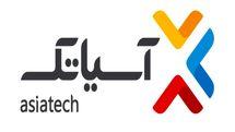 مدیریت مصرف اینترنت با بسته های جدید اینترنت آسیاتک